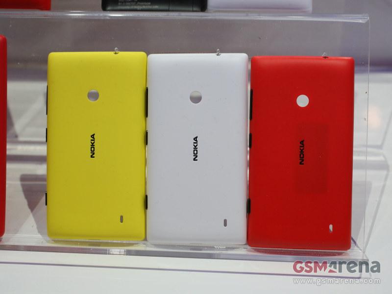 nokia lumia 1080p gsmarena compare