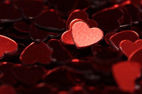 Valentines wishes from NokiaTheOne