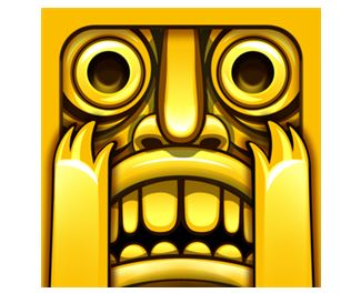 Temple Run For PC: Free Download - App for PCs - HD Wallpapers
