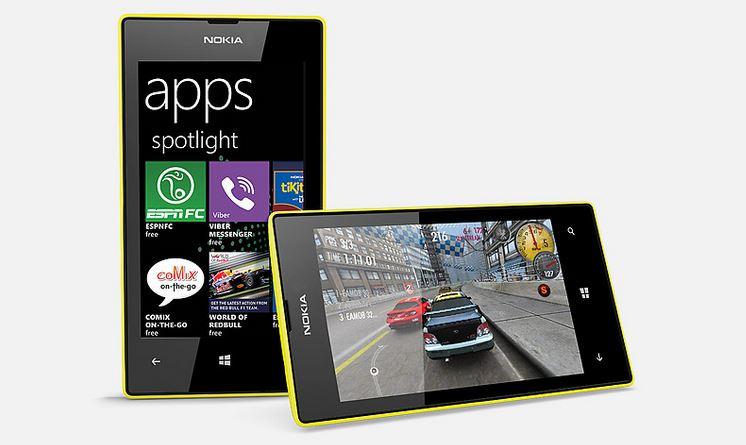 Driver nokia lumia 610 for windows 7 free download