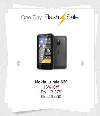 1000  images about nokia lumia 620 on Pinterest