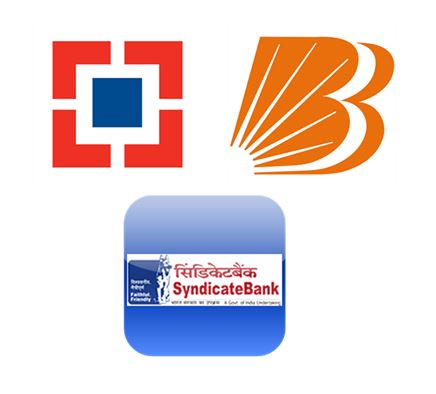 Banking apps for your Nokia Lumia Windows Phone devices
