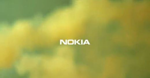 Nokia Q1 2013 Financial Report