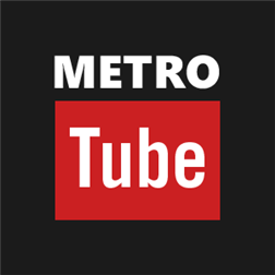 MetroTube goes free for limited time on Windows Phone