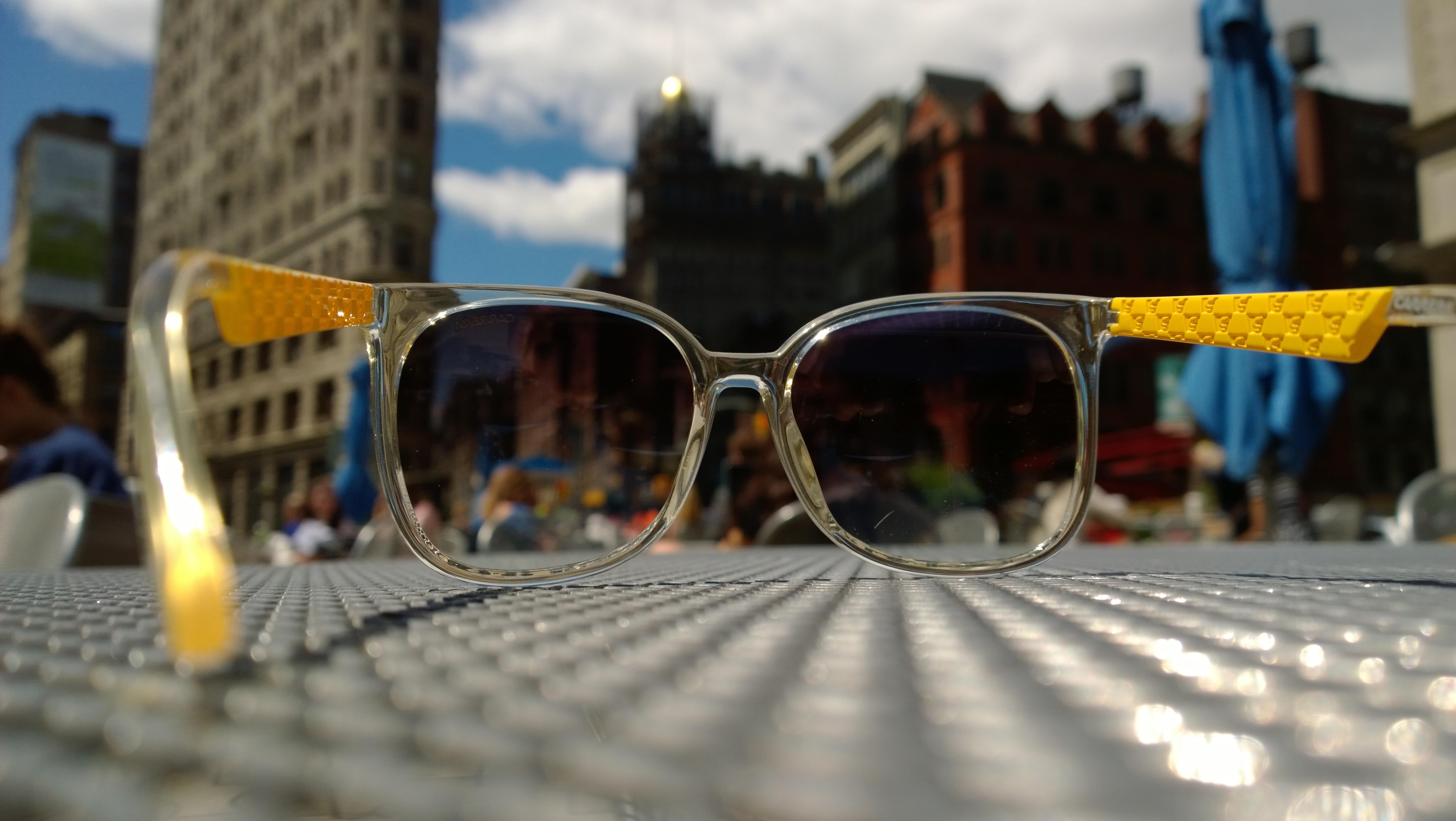 define social reform photography DyE