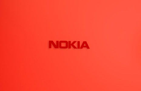 Nokia new announcement 23 July 13