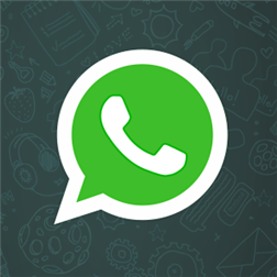 Whatsapp v2.10.491.0 now live for both WP7 & WP8
