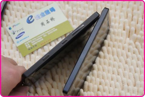 Nokia Lumia 929 Icon image 3