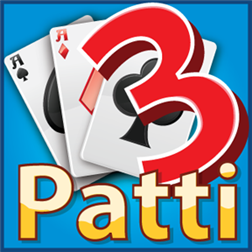 Teen Patti on Windows Phone