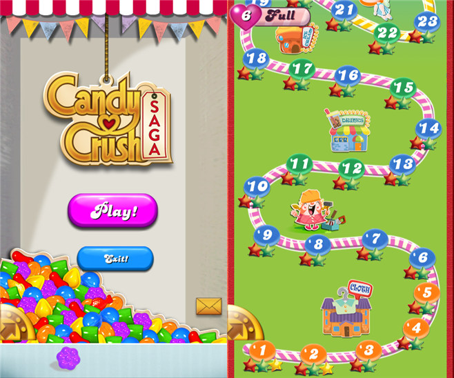 candy crush saga for windows phone 8 png free candy crush saga app for