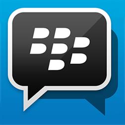 BBM Beta for Windows Phone new