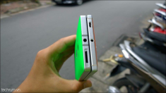 Nokia Lumia 830 pic 5