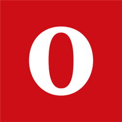 Opera Mini Browser Beta for Windows Phone