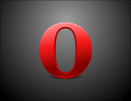 Opera Mini for Windows Phone 8 new image