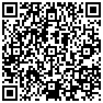 QR Code for Age of Empires Castle Siege