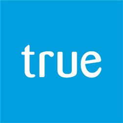 Truecaller for Windows Phone