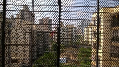 Lumia 830 image 5