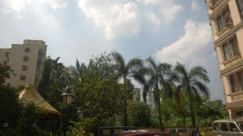 Lumia 920 image 25