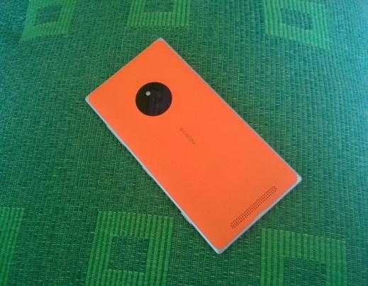 Lumia 920 image 28