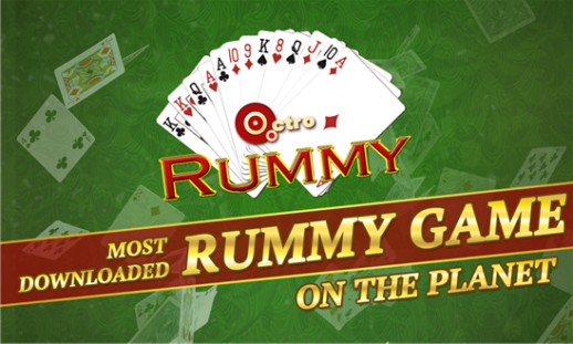 Indian Rummy by Octro for Windows Phone