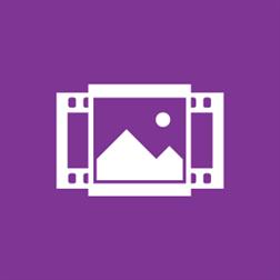 Lumia Moments app for Windows Phone