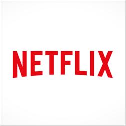 Netflix for Windows Phone