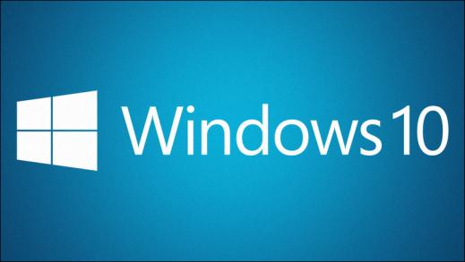 Windows 10 Event on 21 Jan
