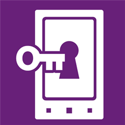 Windows Insider for Windows Phone