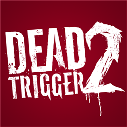 Dead Trigger 2 for Windows Phone image 3