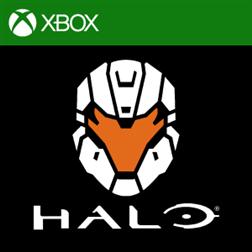 Halo Spartan Strike for Windows Phone image 3