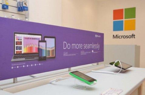 Microsoft Priority Reseller India image 2