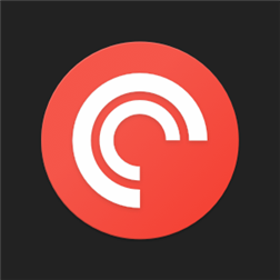 Pocket Casts for Windows Phone
