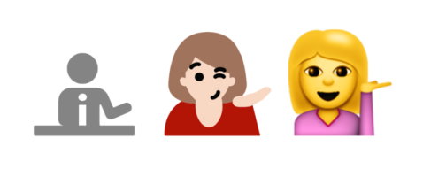 Windows 10 new emojis image 10
