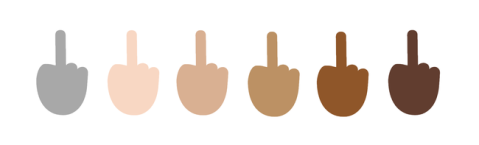 Windows 10 new emojis image 2