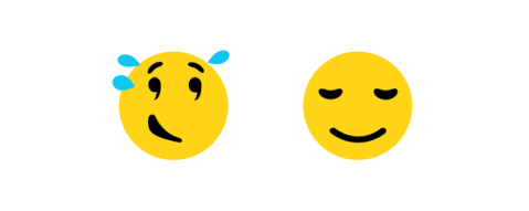 Windows 10 new emojis image 4