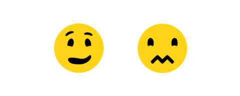 Windows 10 new emojis image 5