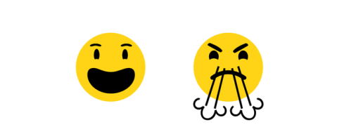 Windows 10 new emojis image 6