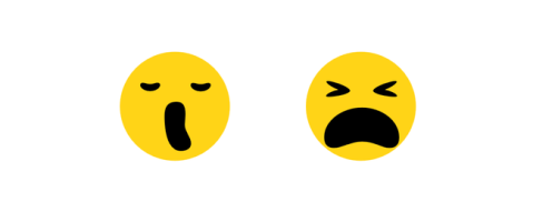 Windows 10 new emojis image 7