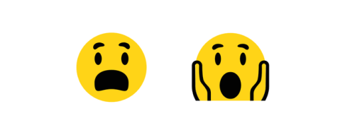 Windows 10 new emojis image 9